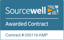 Sourcewell Awarded Contract - 050119 - Komptech Americas