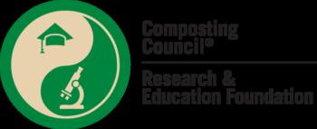CCREF Logo