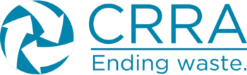 California Resource Recovery Association Logo