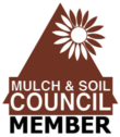 Mulch and Soil Council Member